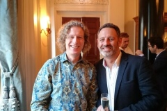Amazon Storyteller Award