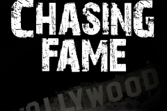 Chasing Fame - Cover