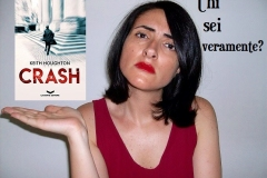 CRASH - Italian Review