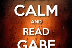 Gabe Quinn Rules