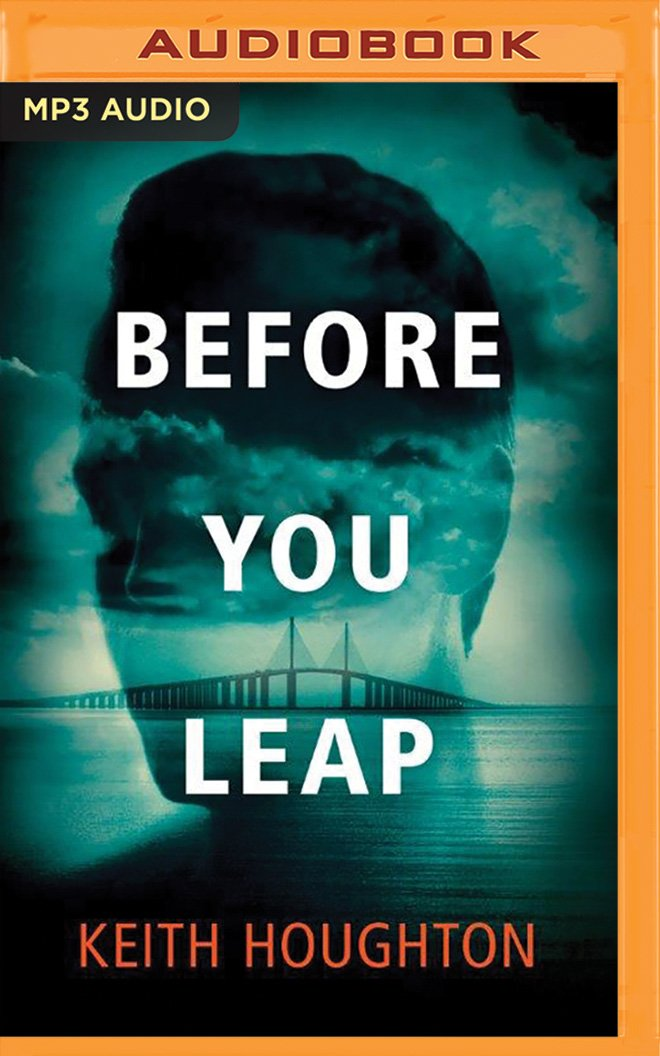 think before you leap essay The following essay comes from meaningful education in times of uncertainty, a  collection of essays from the center for universal education.