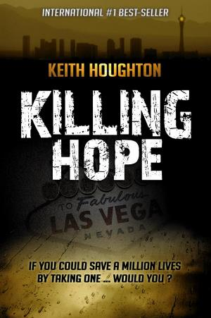 Killing Hope