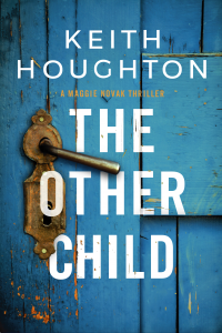 Book Cover: The Other Child